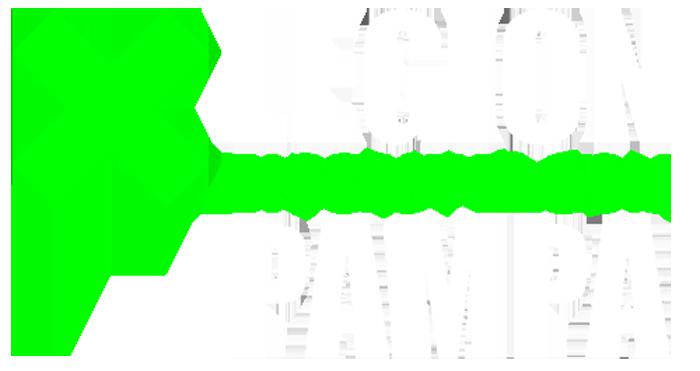 Legión Pampa